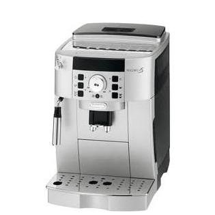 咖啡機DeLonghi ECAM 22.110.SB風雅型